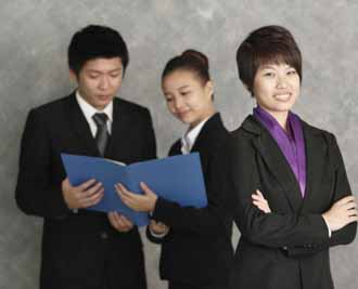 Top 10 Colleges & Universities in Malaysia for Hotel Management Courses